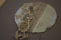 Contemporary Textiles Fair & SOCK