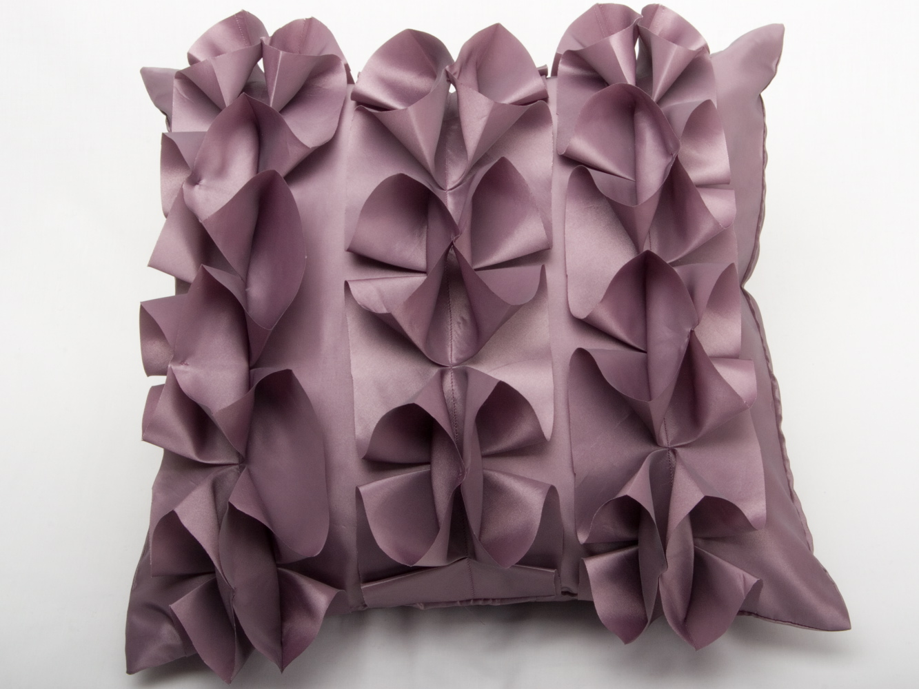Pleat and fold ruth singer jeuxipadfo Image collections