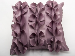 2.garrick cushion Ruth Singer