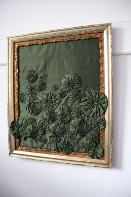 Betty Panel (sold)