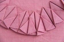 Aeroplane folds