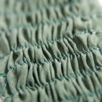fabric_manipulation_231012_699