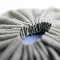 fabric_manipulation_231012_702