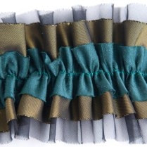 fabric_manipulation_231012_774