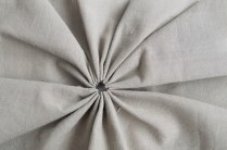 fabric_manipulation_231012_788