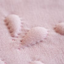 fabric_manipulation_291112_081