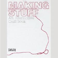 makingstuff