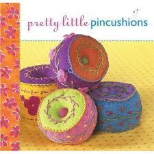 prettypincushions