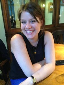 Heather_profile