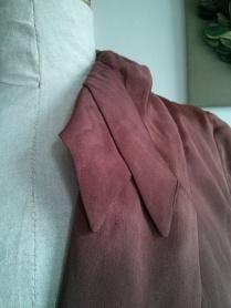 1920s coat