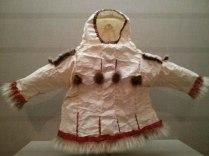de Young Museum (Ruth Singer)-133804