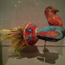 de Young Museum (Ruth Singer)-135327
