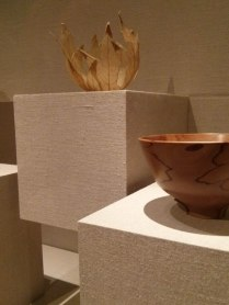de Young Museum (Ruth Singer)-135629