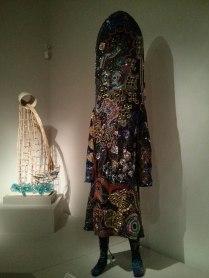 de Young Museum (Ruth Singer)-135945