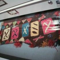 de Young Museum (Ruth Singer)-5461