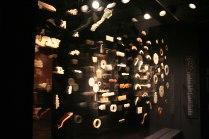 Asian Art Museum SF (Ruth Singer)