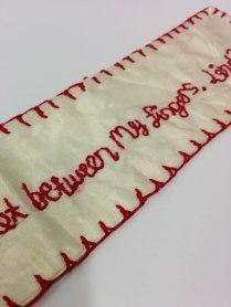 textilememories (12 of 15)