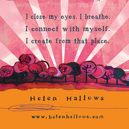 helen-hallows