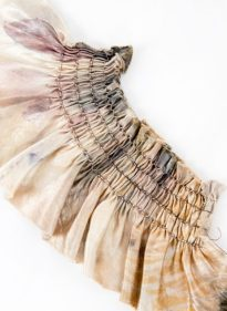 Ruth Singer Smocking