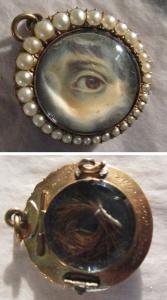 min-eye-miniature-timms-1