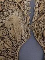 17th century embroidery, Woollaton hall2