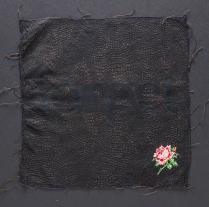 Ruth Singer Emotional Repair exhibition