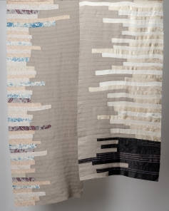 Ruth Singer Criminal Quilts