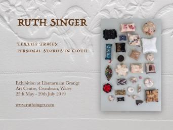 textile traces advert image.001