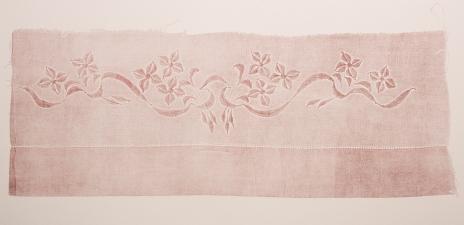 Ruth Singer Print