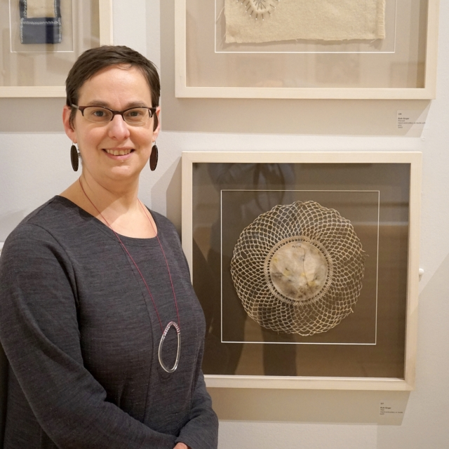 ruth-singer-at-lsa-annual-exhibition-prize-winner.jpg