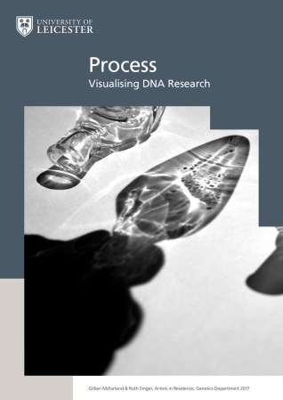 Process cover